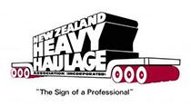 heavy-haulage